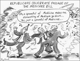 medicaremedicine.jpg